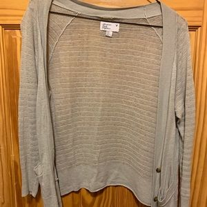 American Eagle brand. Size medium